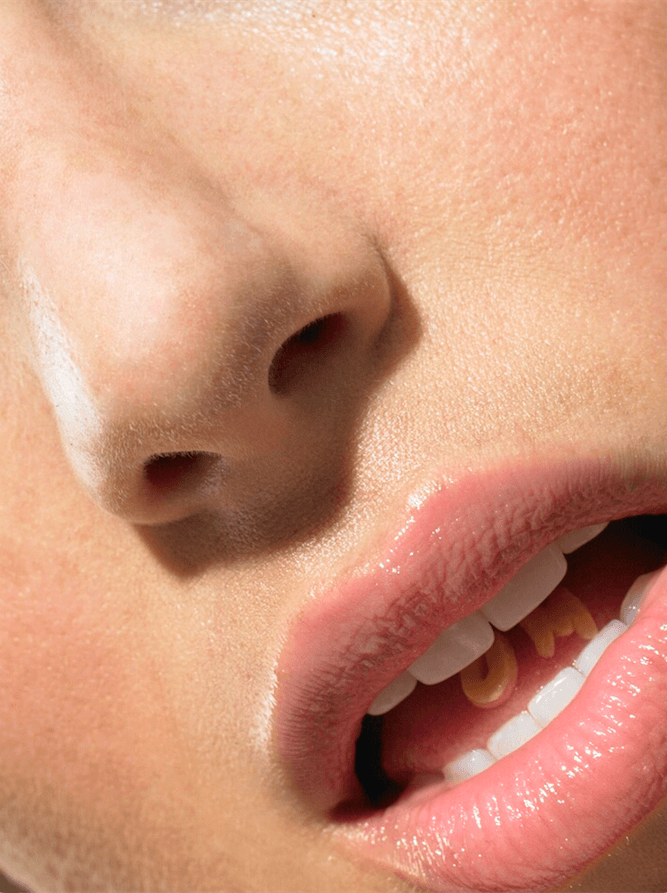 Ekin Ozlen_Lips1