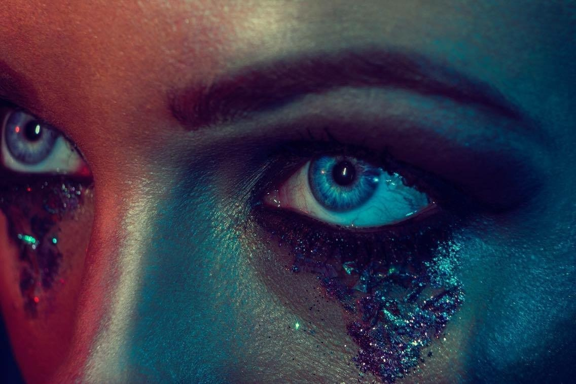 Amber Coyle_Eyes