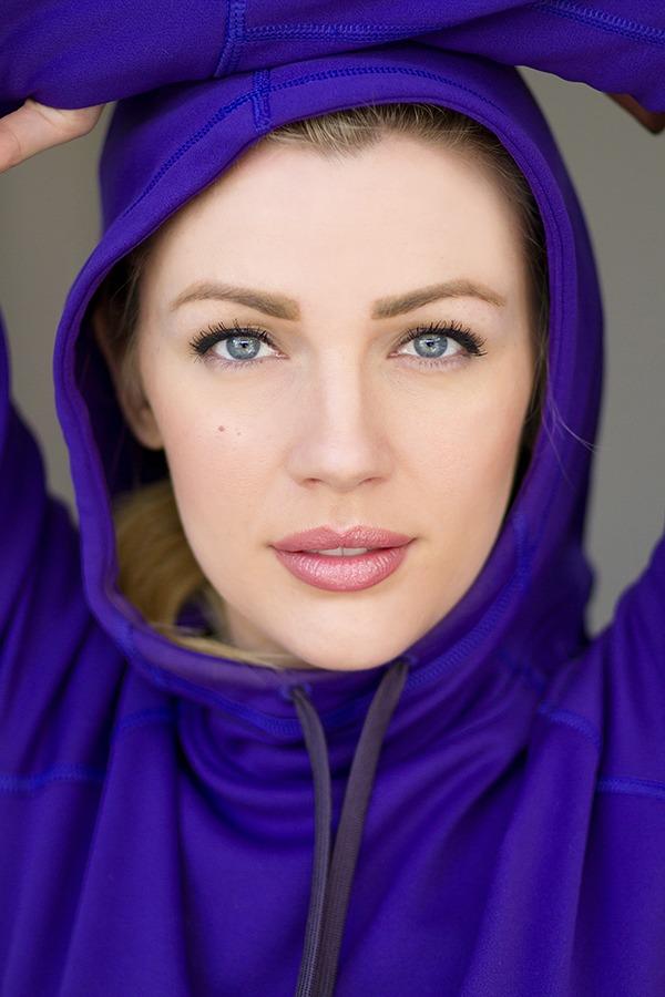 Amber Coyle_Eyes7