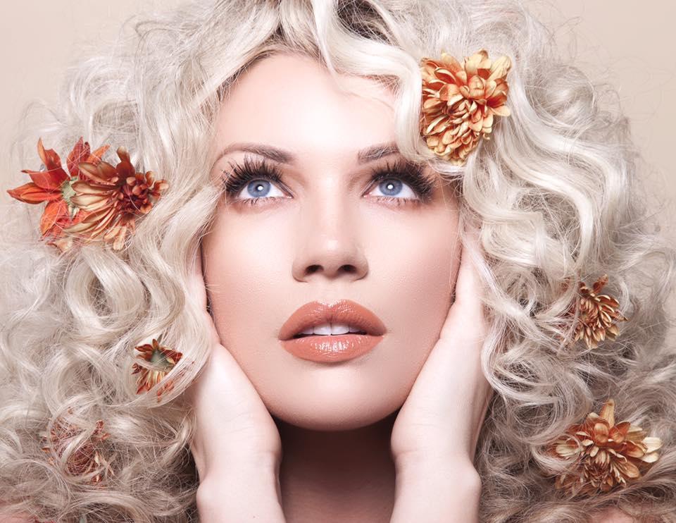 Amber Coyle_Lips1
