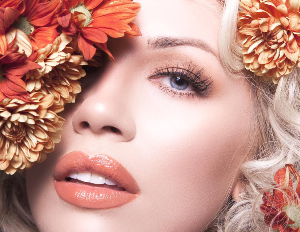 Amber Coyle_Lips2