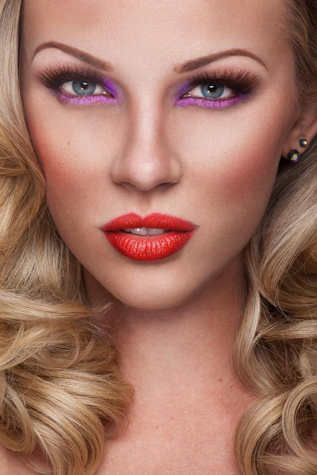 Amber Coyle_Lips4