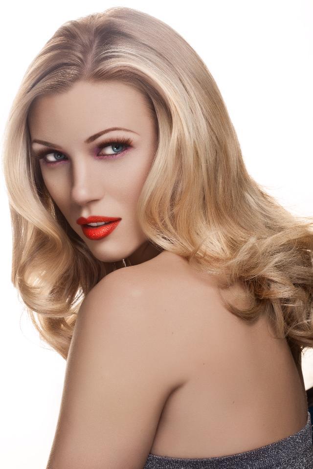 Amber Coyle_Lips5