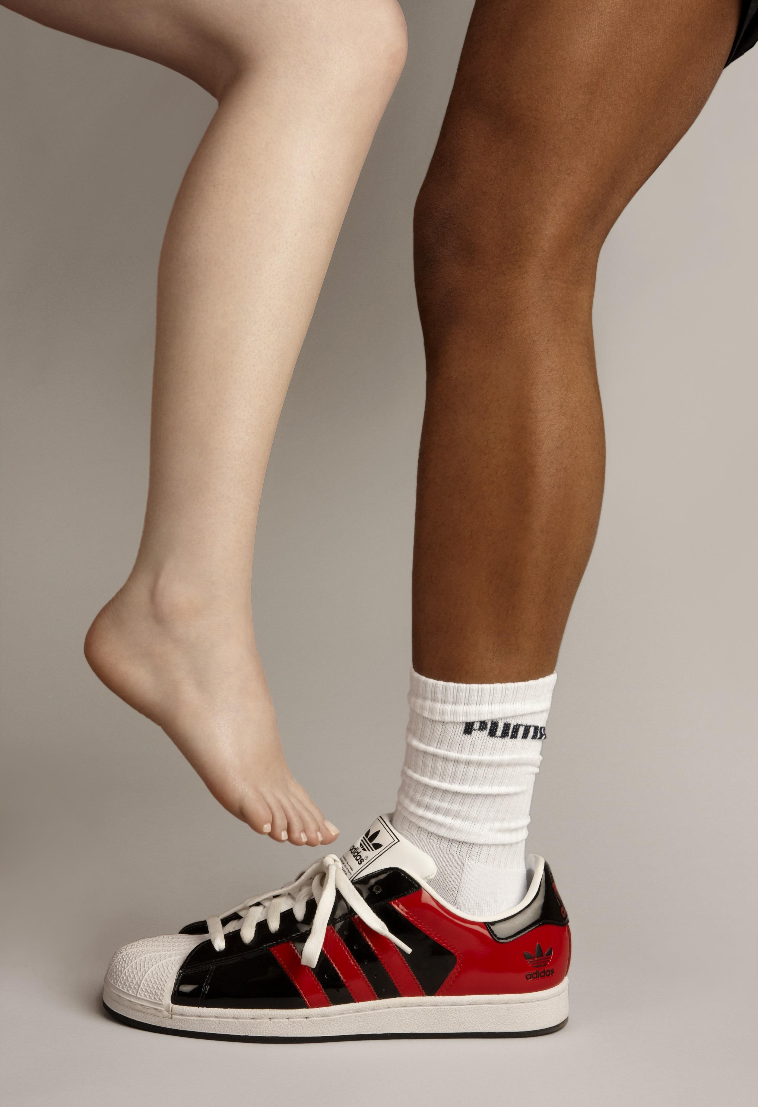 Christie_Feet1