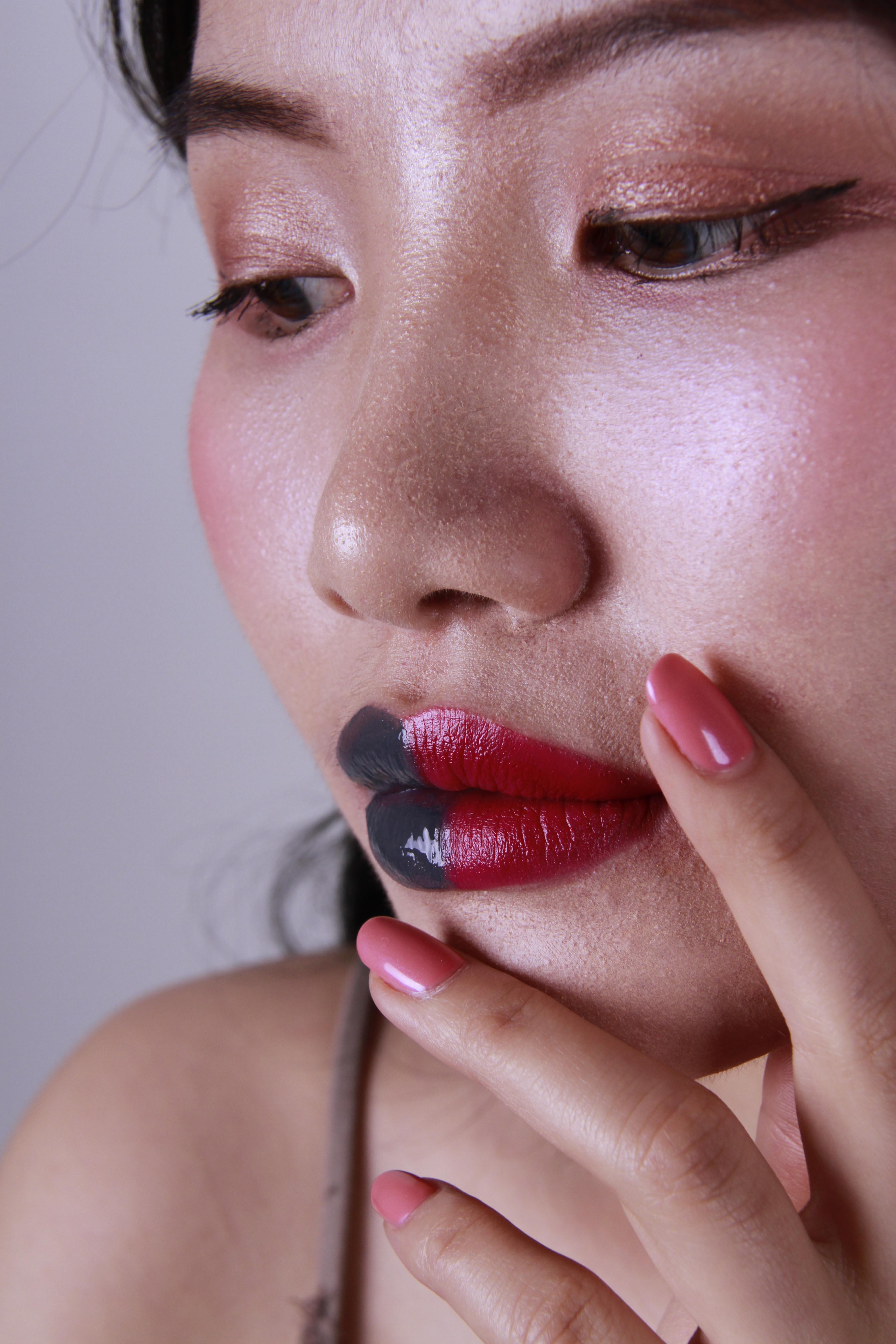 Ge Fu_Lips1