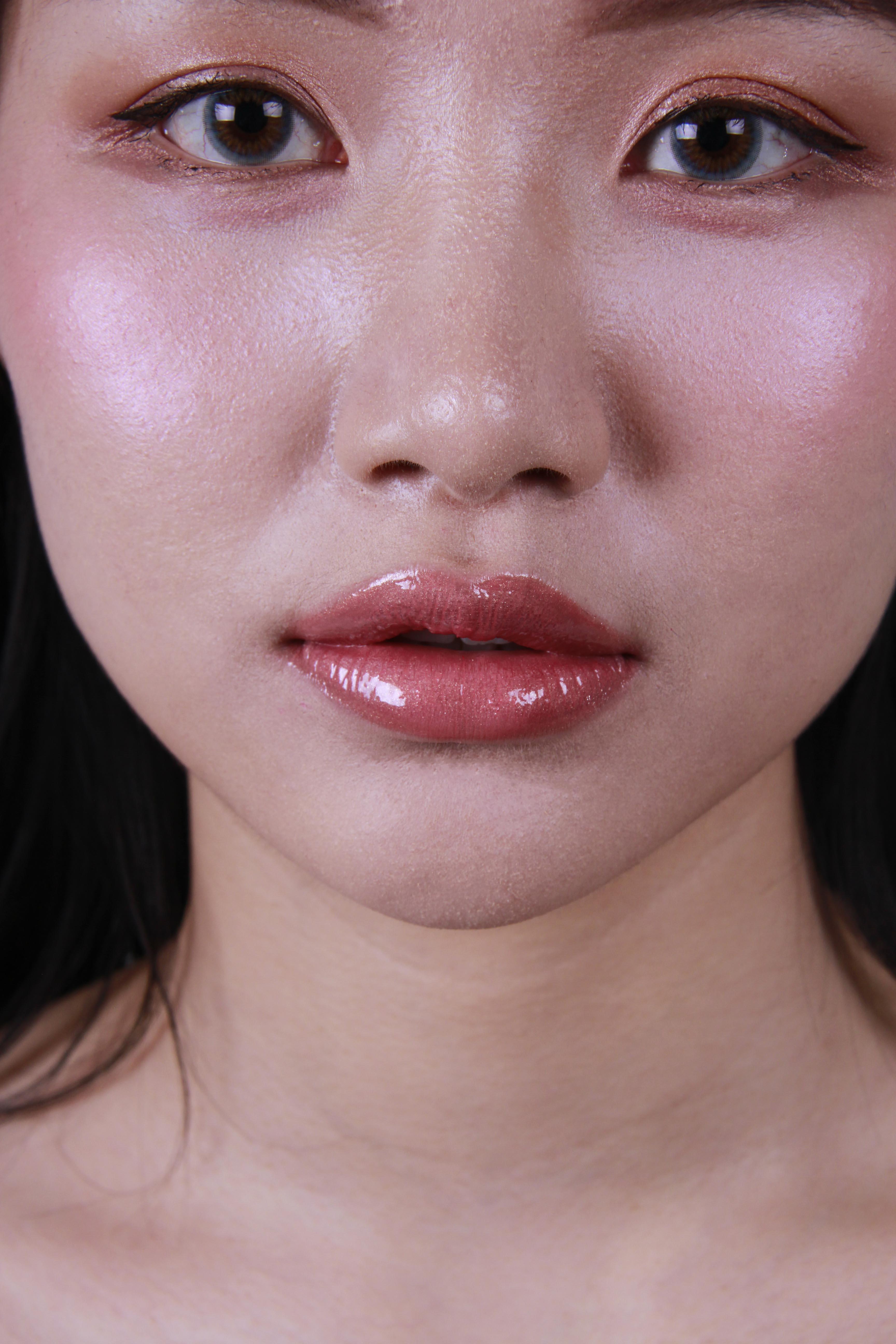 Ge Fu_Lips4