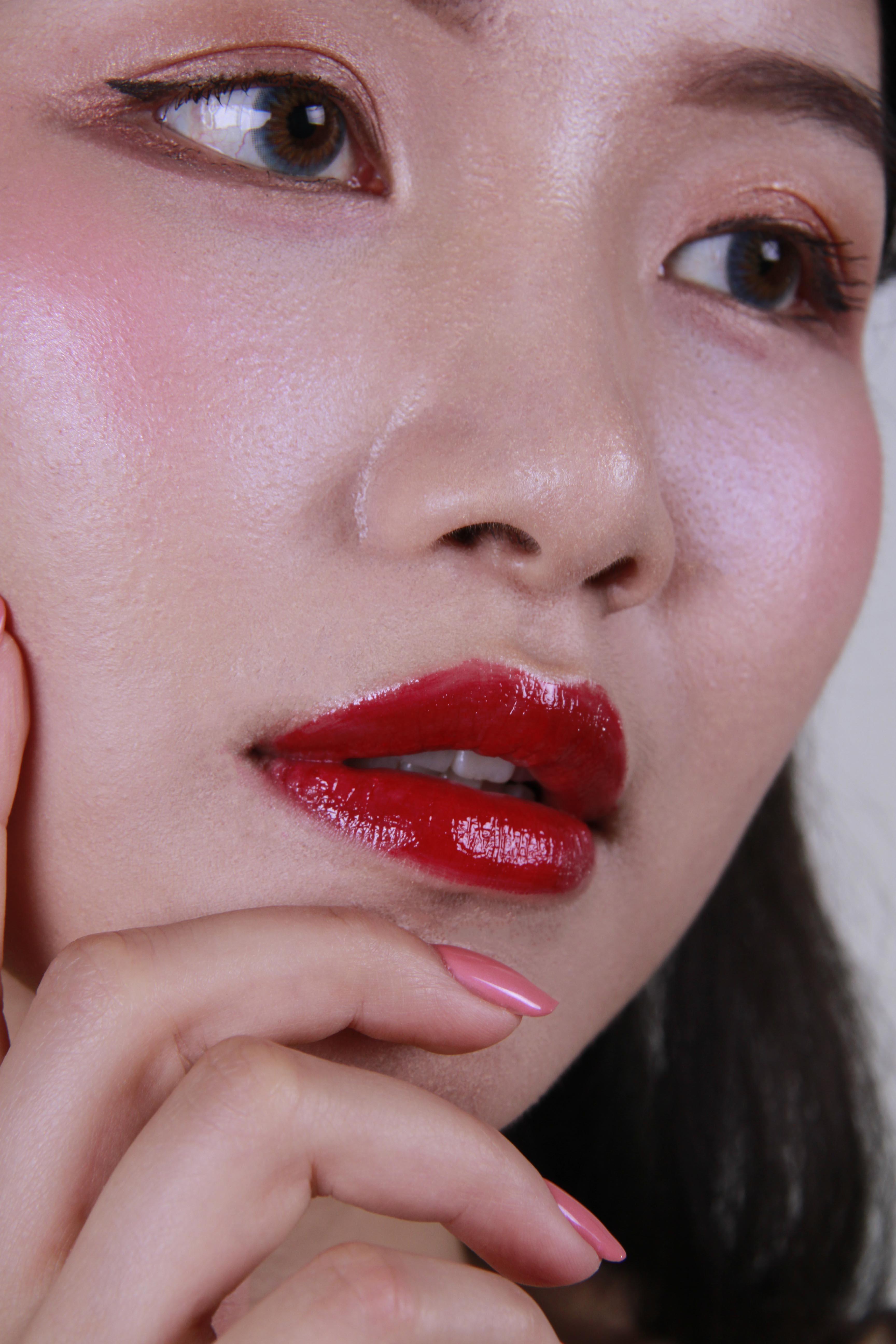 Ge Fu_Lips5