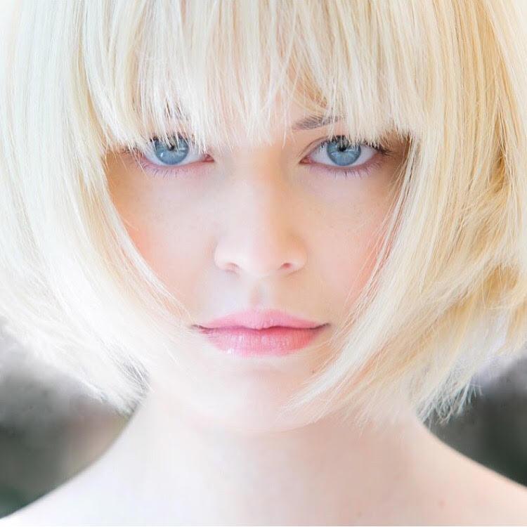 Jennie Carol_Eyes10