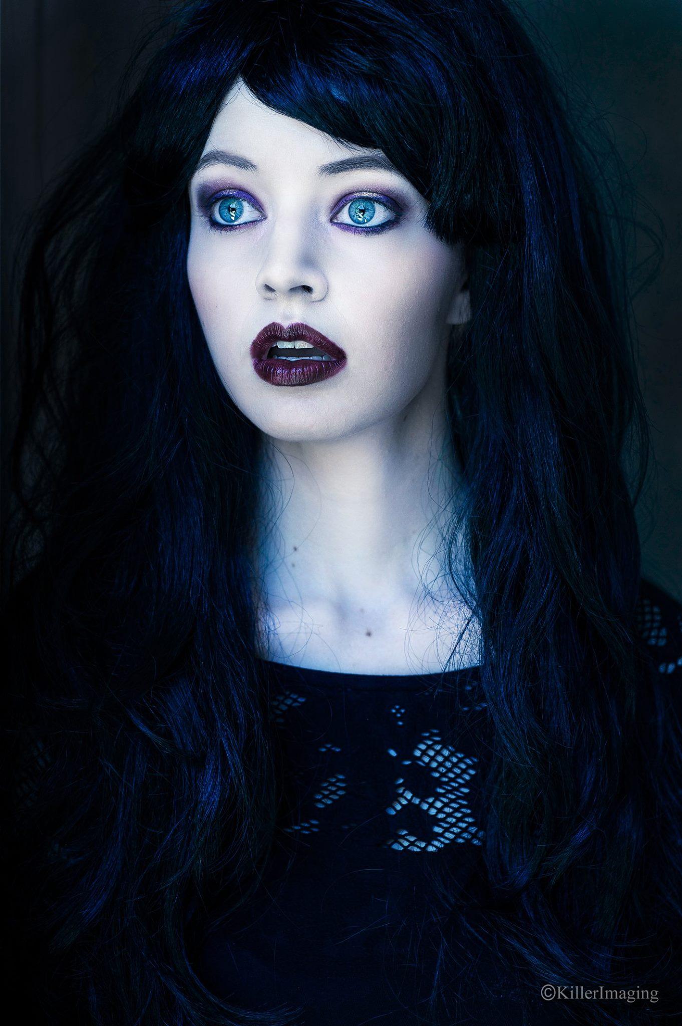 Jennie Carol_Eyes6