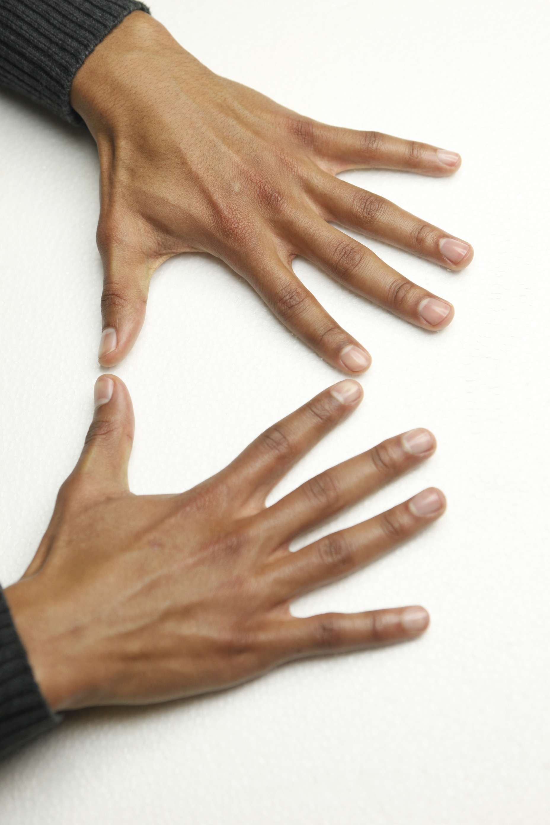 Ray Martell_Hands3