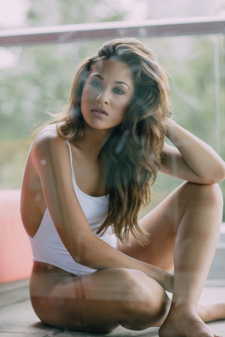 Tayla Fernandez_Body Double2