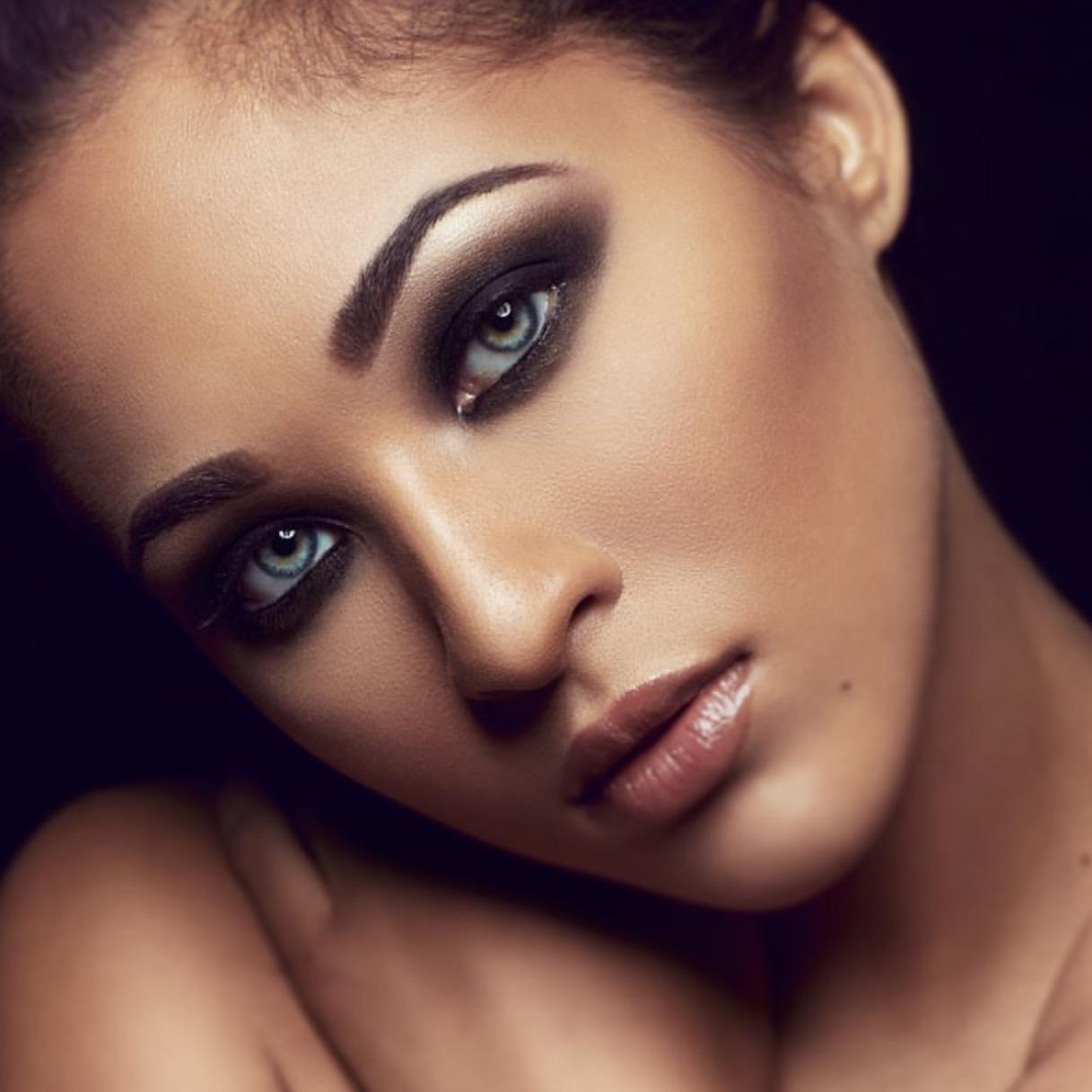 Tayla Fernandez_Eyes1