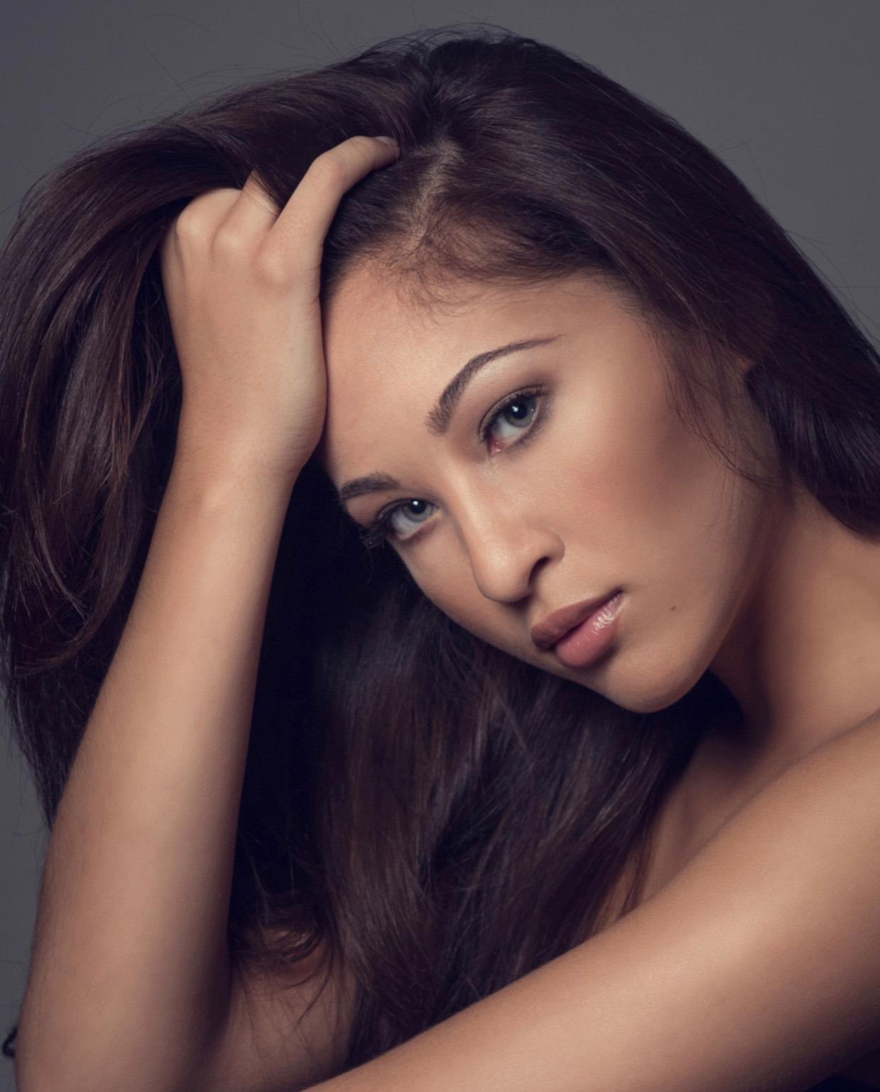 Tayla Fernandez_Eyes2