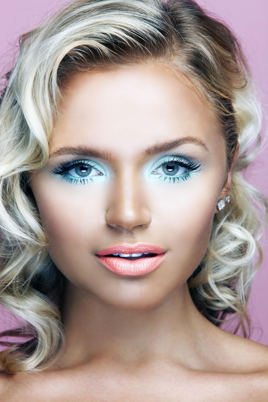 Veronika Dash_Eyes1