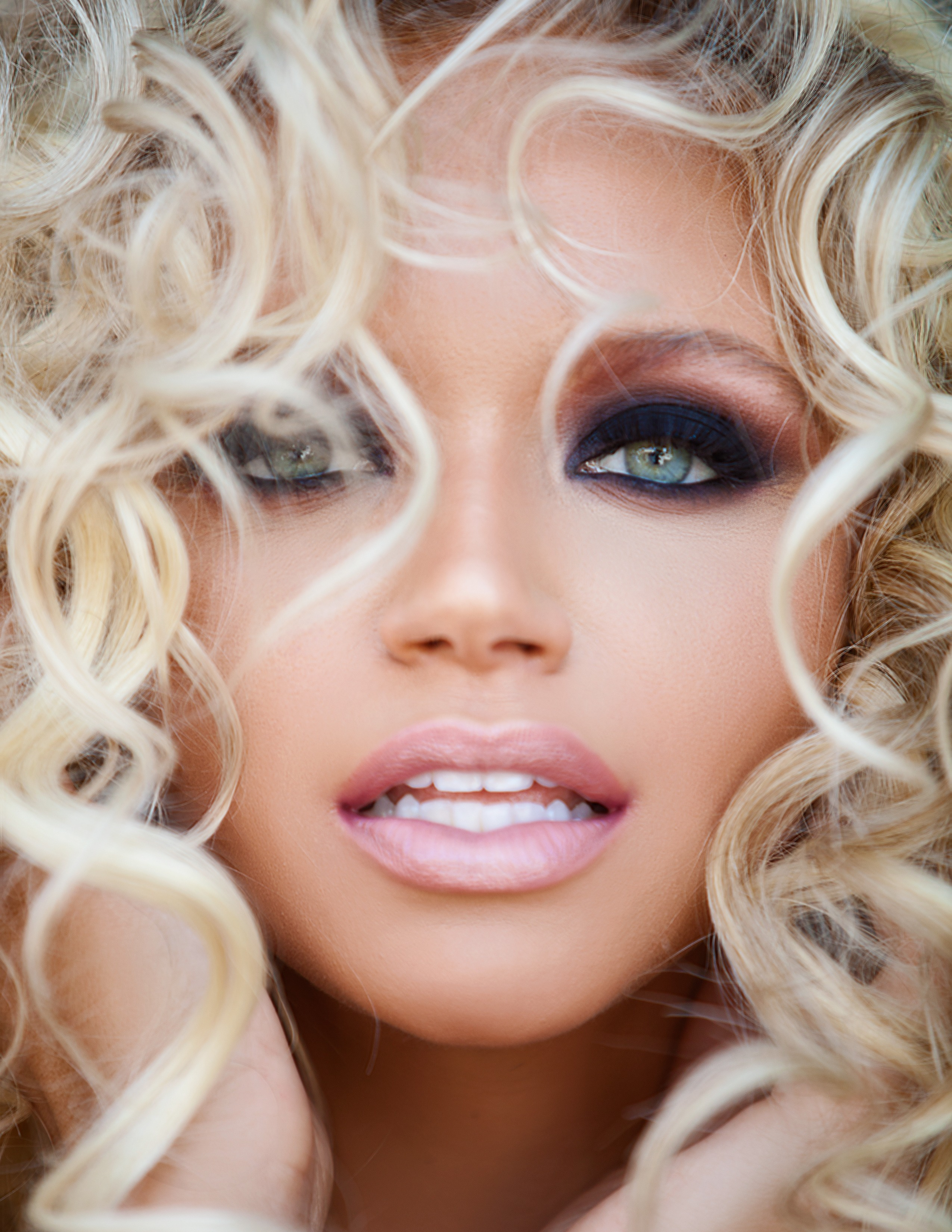 Veronika Dash_Eyes2