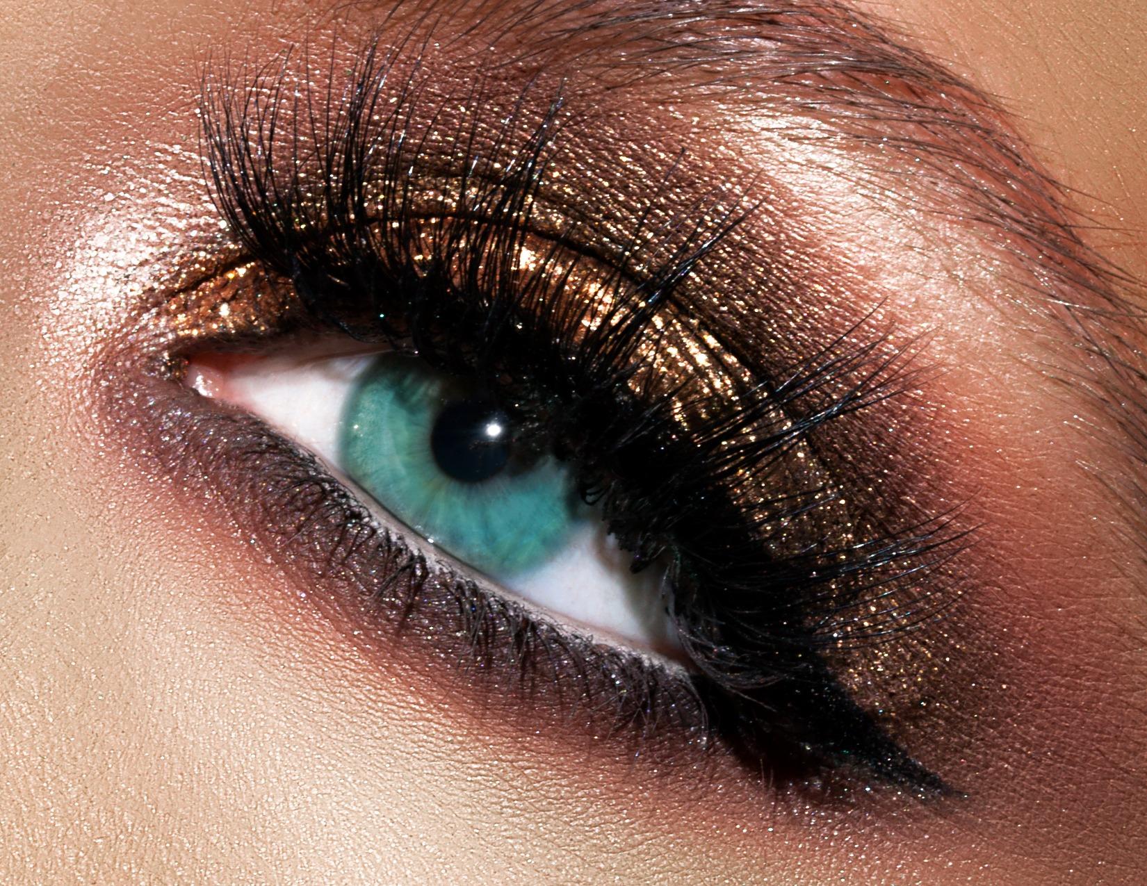 Veronika Dash_Eyes8