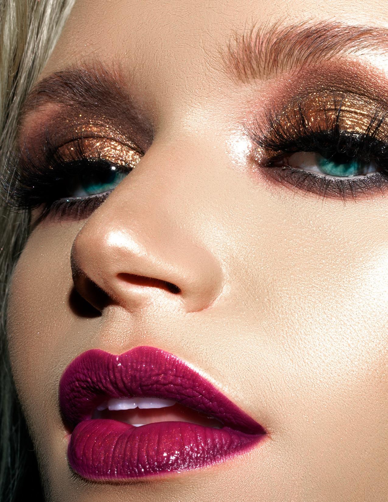 Veronika Dash_Lips12