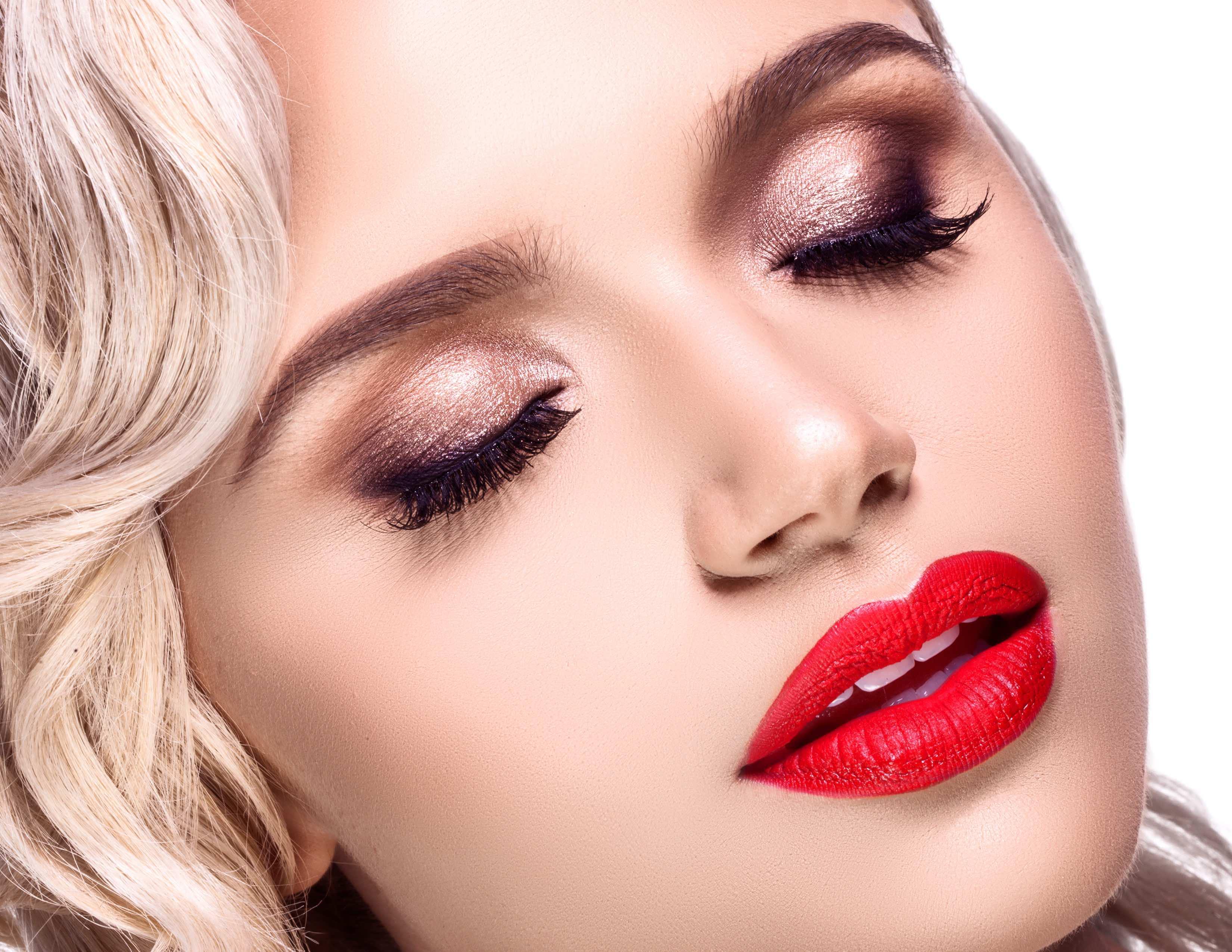 Veronika Dash_Lips5