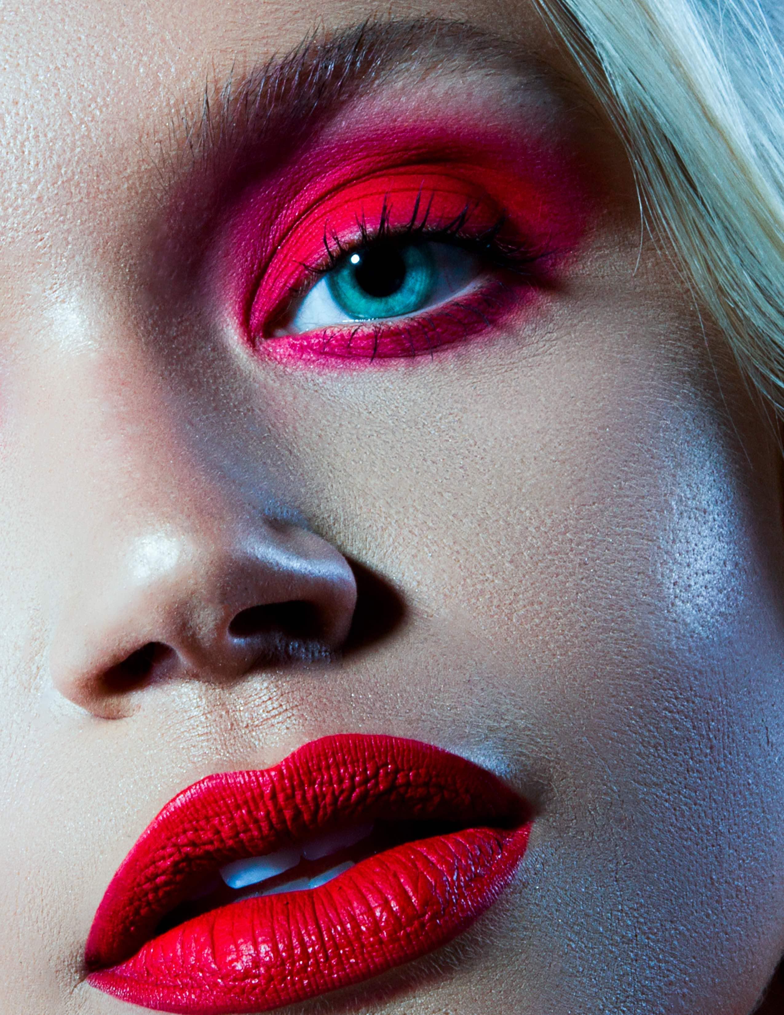 Veronika Dash_Lips9