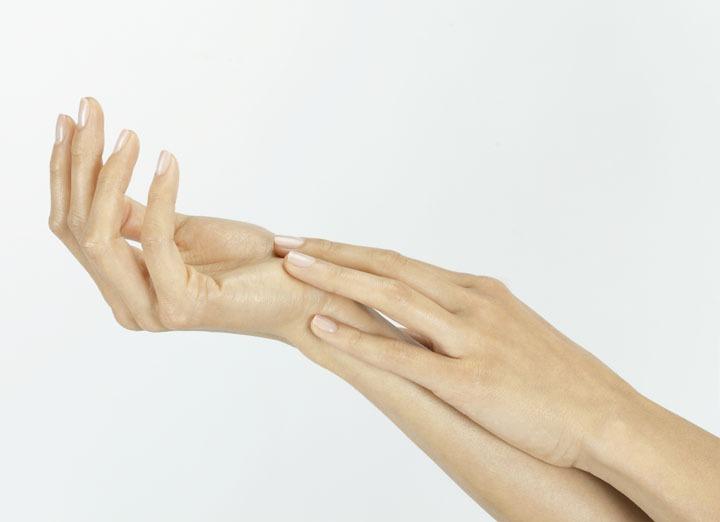 Mei Lloyd_Hands&Feet5