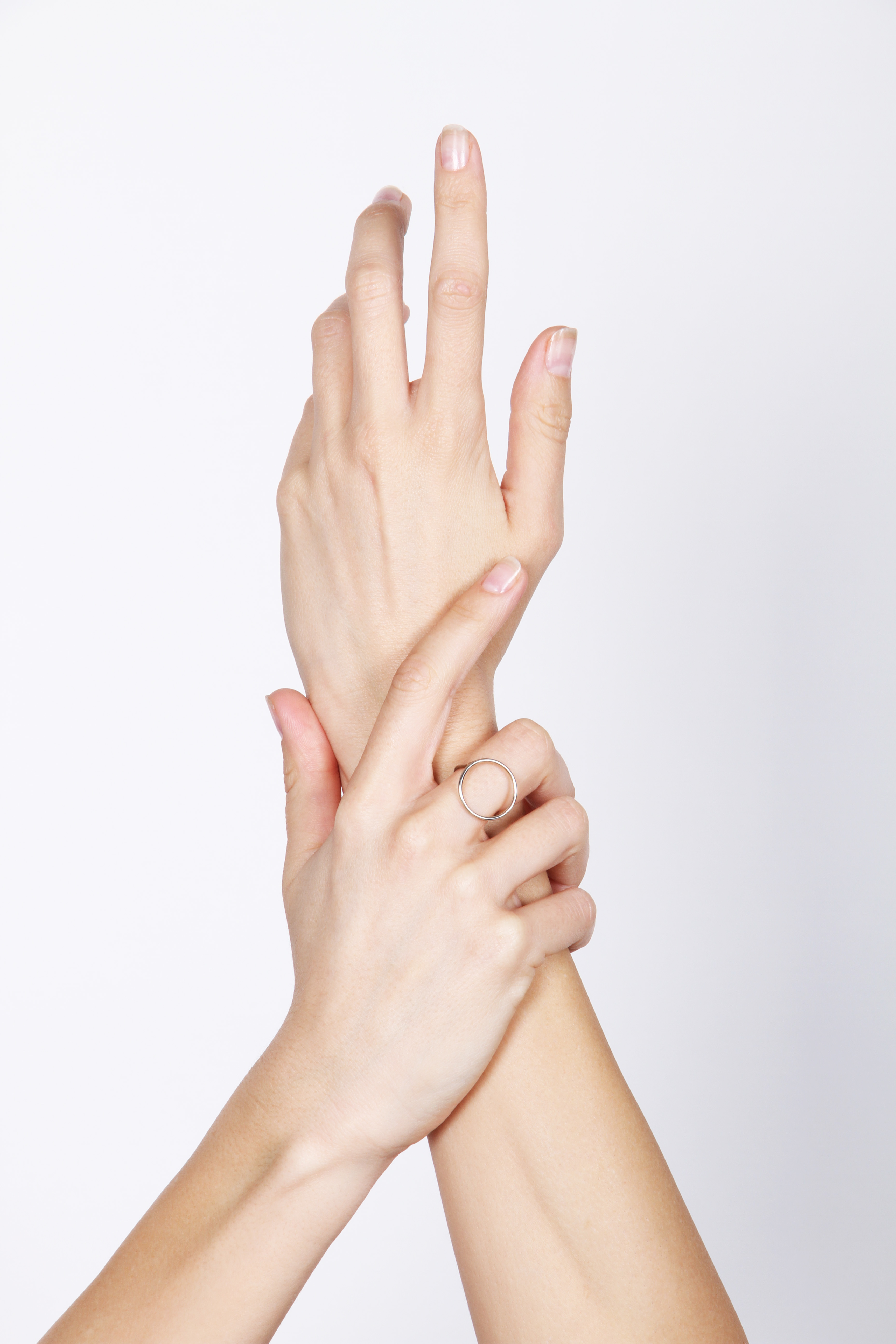 Lucy Lawrence_Hands3