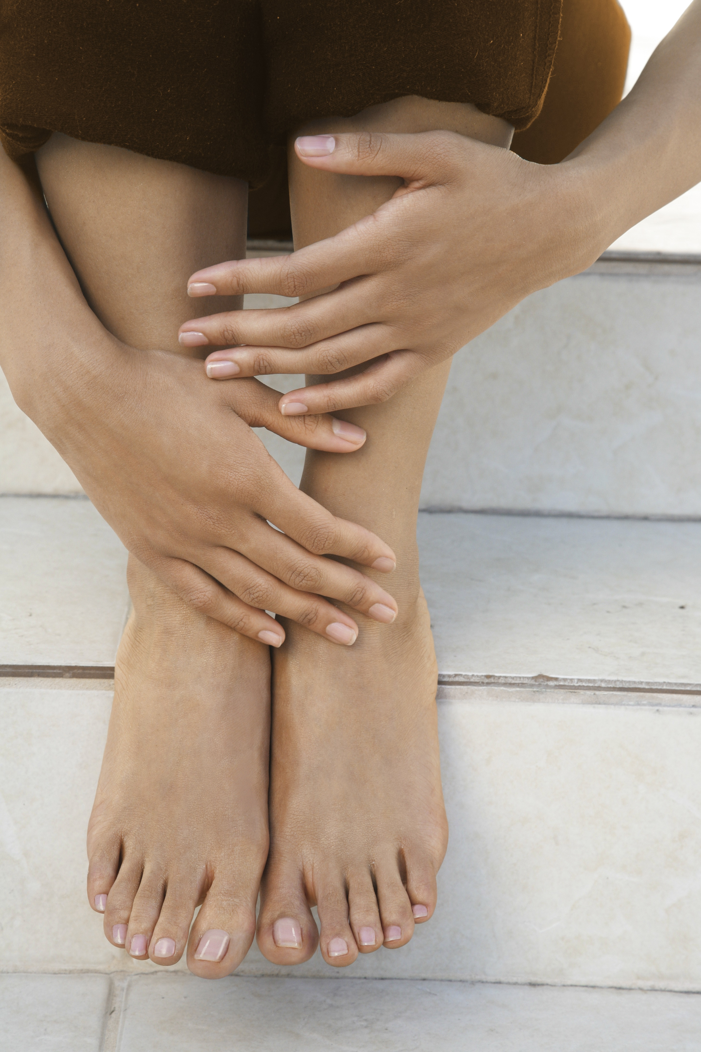 Tiffany Chin Sim_Hands&Feet