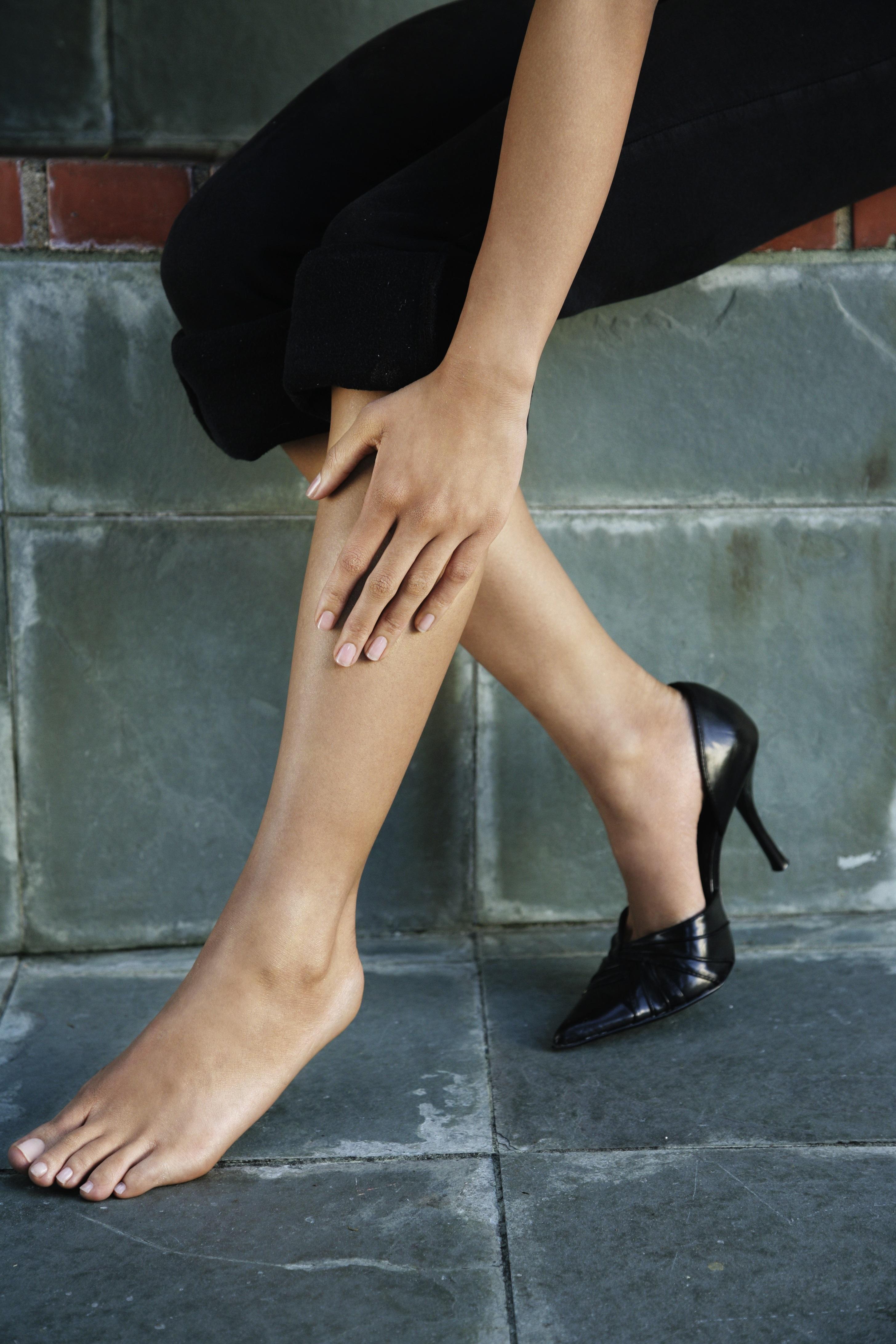 Tiffany Chin Sim_Hands&Feet2
