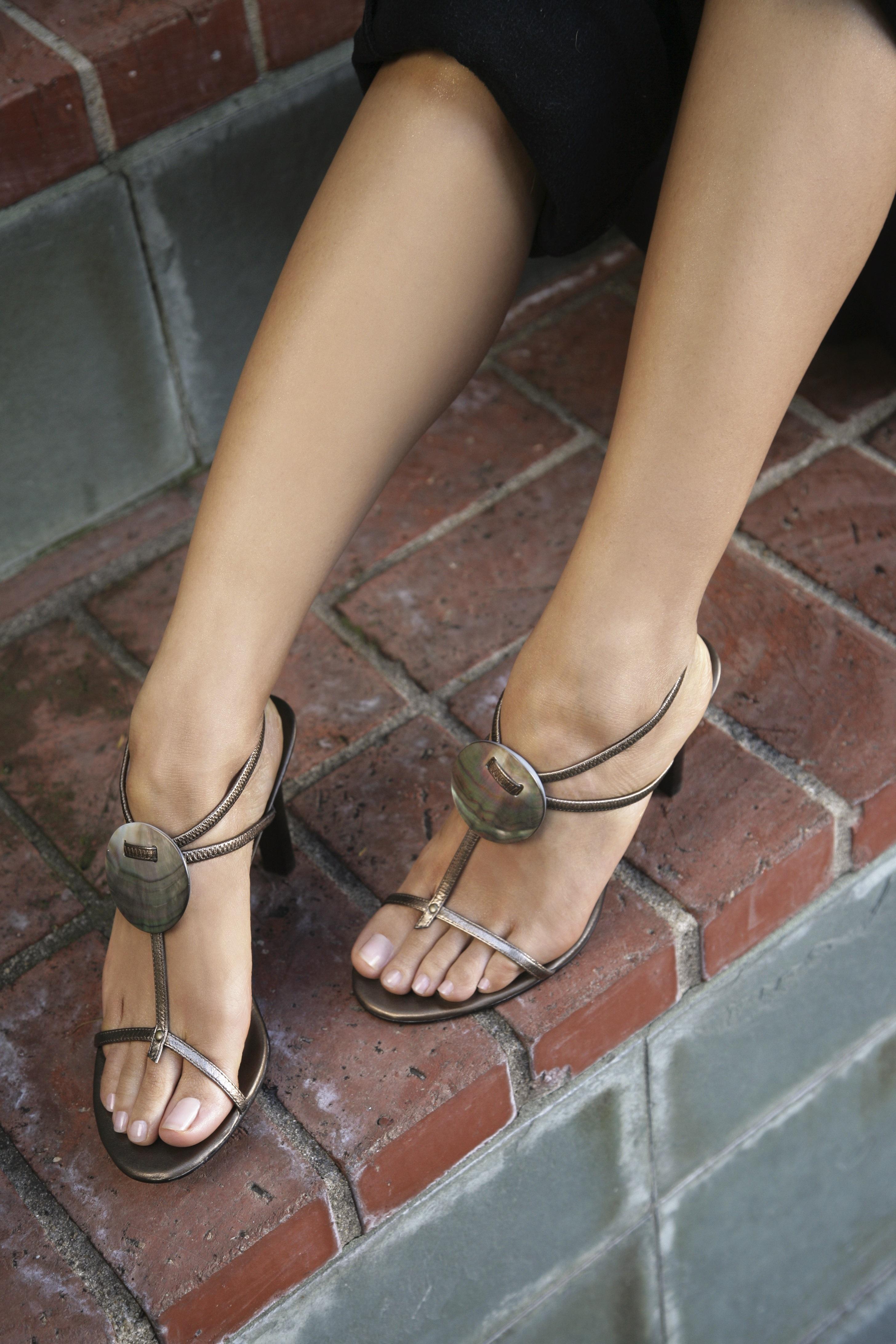 Tiffany_Feet1