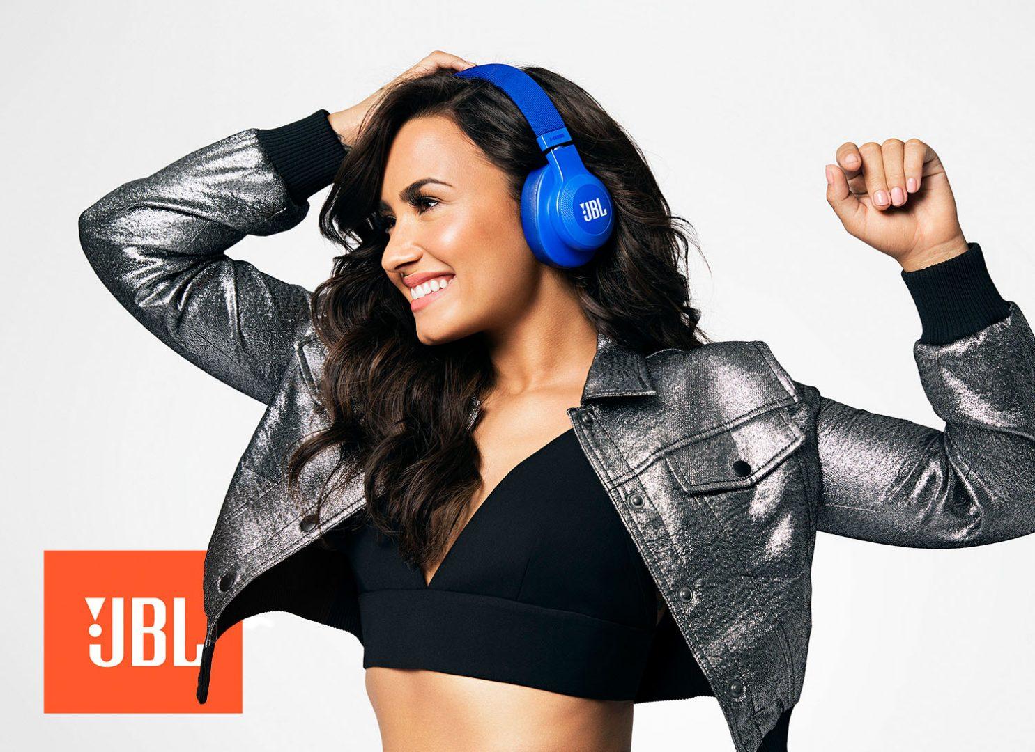 Steve-Taylor-Demi-Lovato_1500