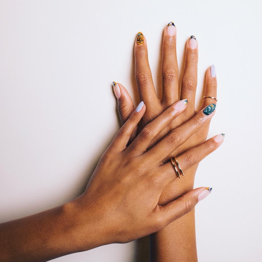 Talia Wray_Hands6