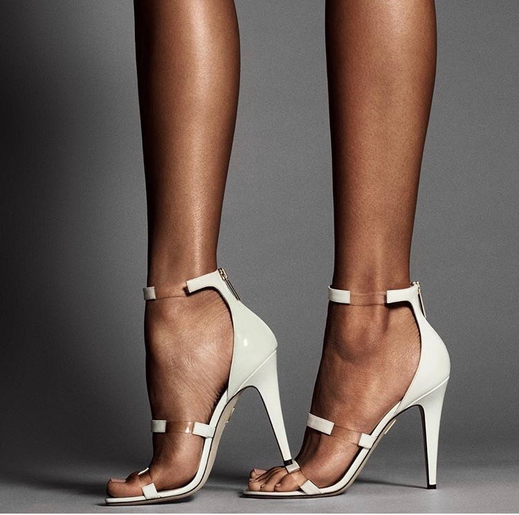 Tia Shipman_Feet1
