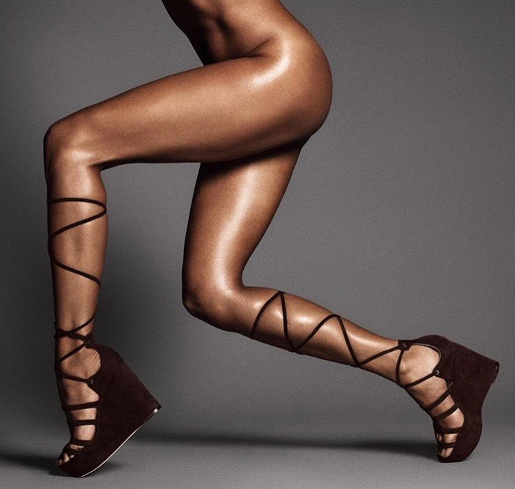 Tia Shipman_Legs4
