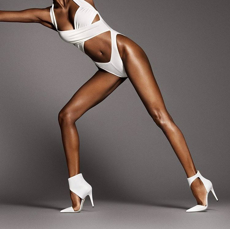 Tia Shipman_Legs5
