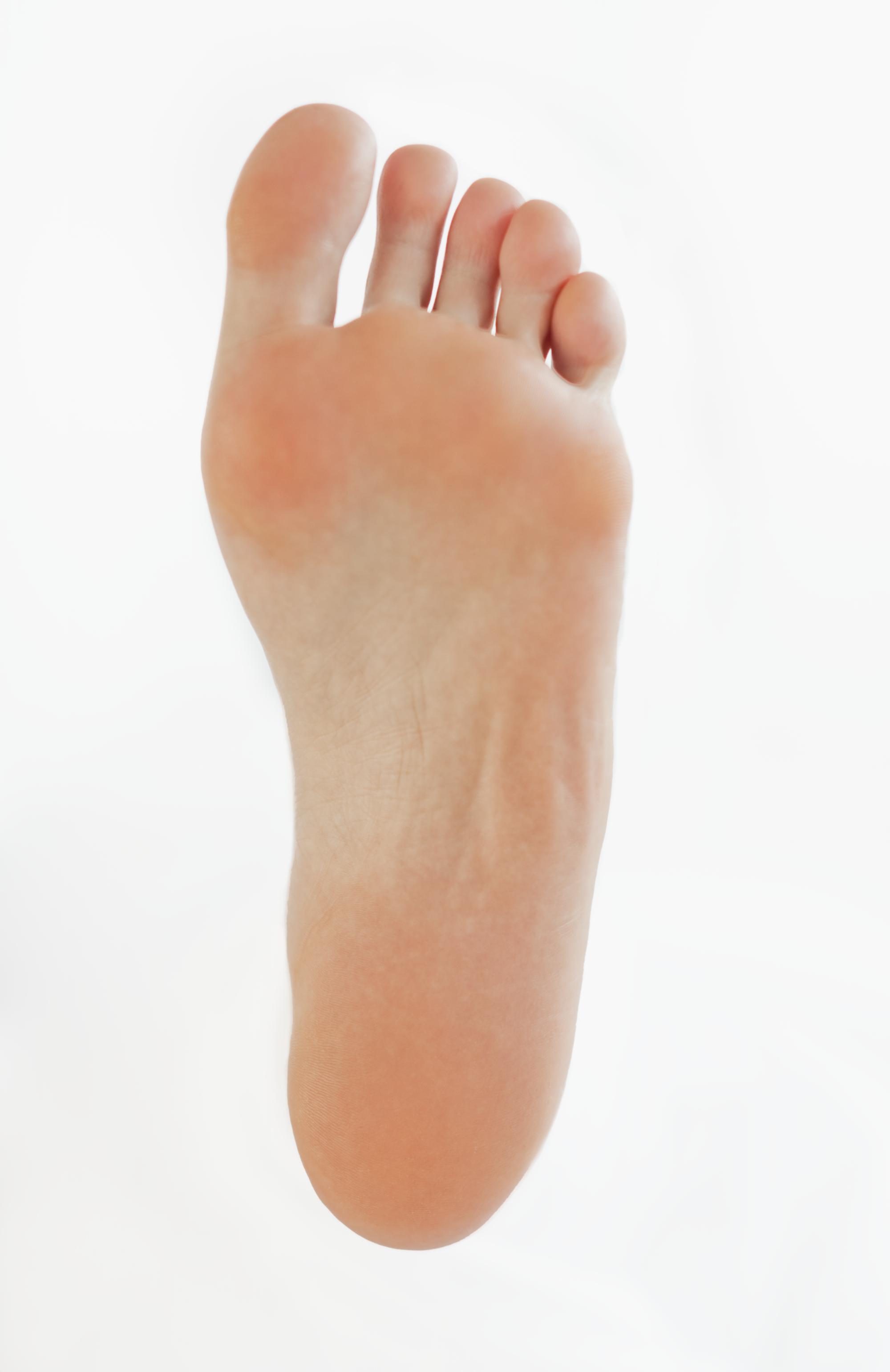 AshlyCovington-Feet-01