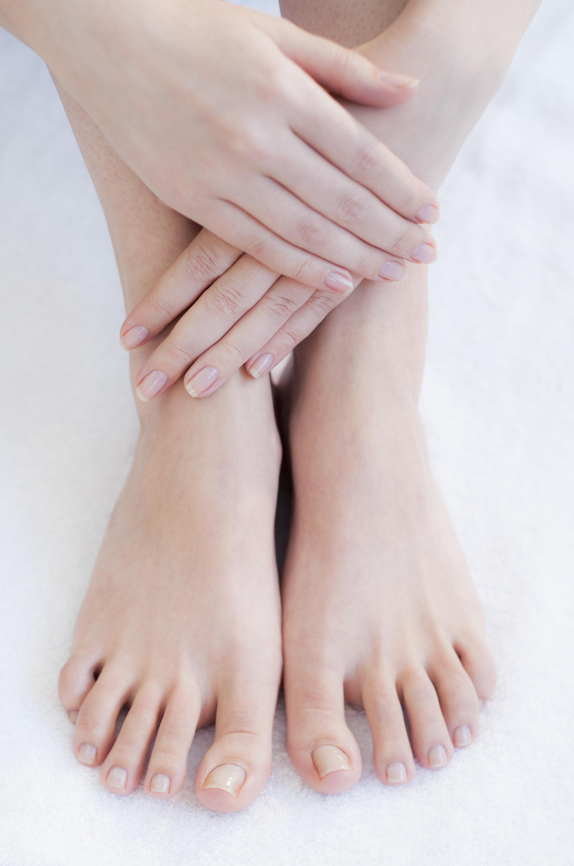 AshlyCovington-Feet-06