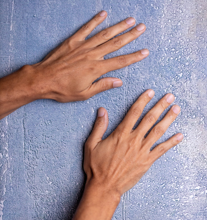Ebon Herndon Hands 5