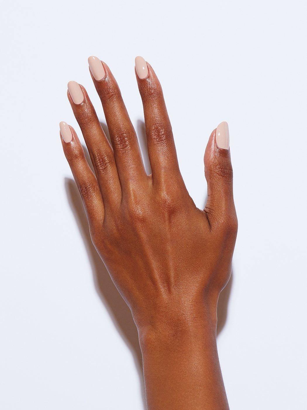 Antonia O'Donoghue Hands39