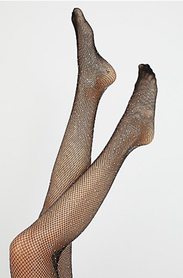 Claire VanBeber Legs4