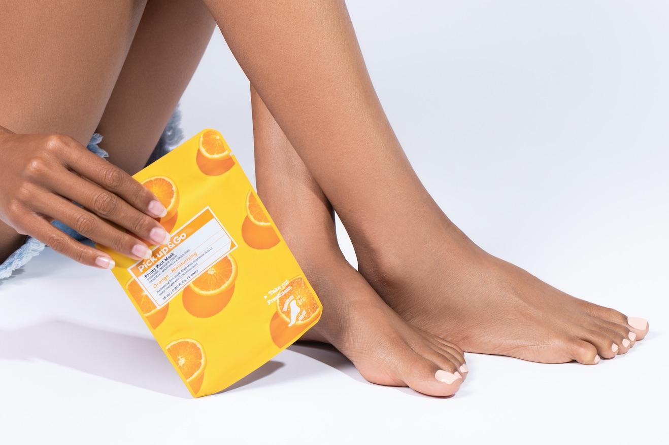 AmaraHands&Feet